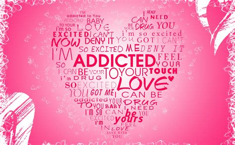 addicted to your 25 wonderful addicted pictures and images