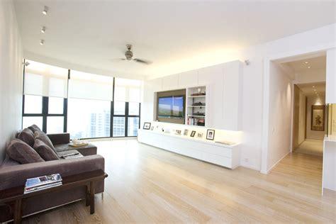 living room design hong kong video