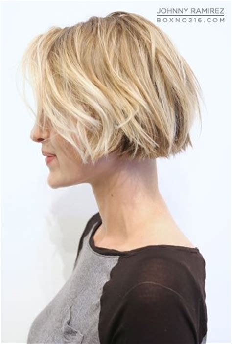 what are perimeter layers for hair this but with more texture and with the perimeter layer 3
