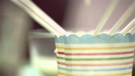 cara membuat kue bolu blue band candy pop cake cara membuat kue lebaran candy pop cake