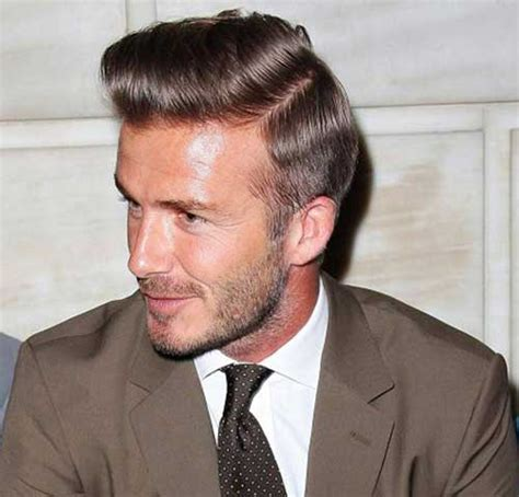 David Beckham Hairstyle 2014 by 20 David Beckham Hairstyle 2014 Trend Haircuts