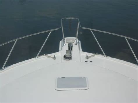 cavileer boats 2006 cavileer 48 convertable boats yachts for sale