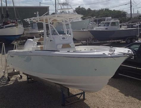 edgewater boats prices edgewater boats for sale 8 boats