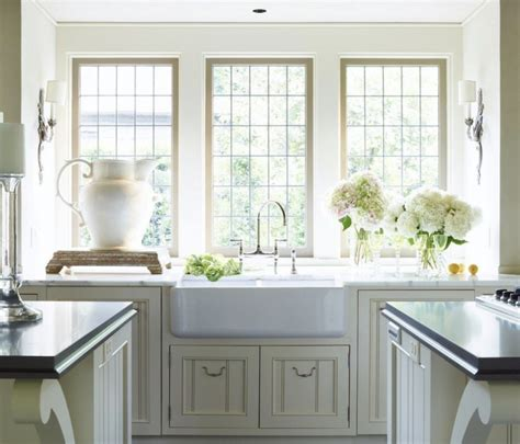 making  common kitchen design mistake