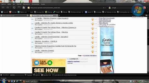 download youtube mp3 no virus como descargar musica mp3 gratis sin virus 100 sin