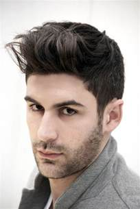 pompadour haircut boys mens haircuts 2015 hair products styling tips