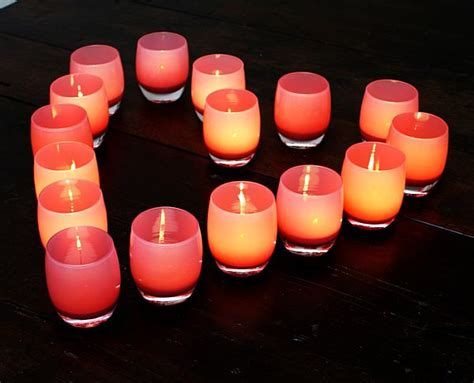 imagenes romanticas velas velas rom 225 nticas para san valent 237 n 2018