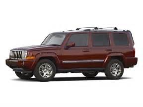 jeep commander new canaan mitula cars