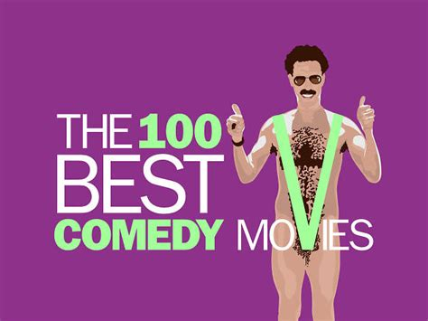 film comedy all 100 best comedy movies a list of the best funny movies