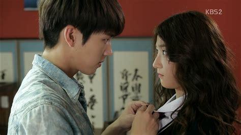 dramacool high school love on arikyung high school love on
