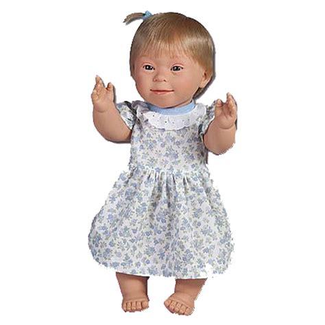 anatomically correct child doll baby doll hair 30cm
