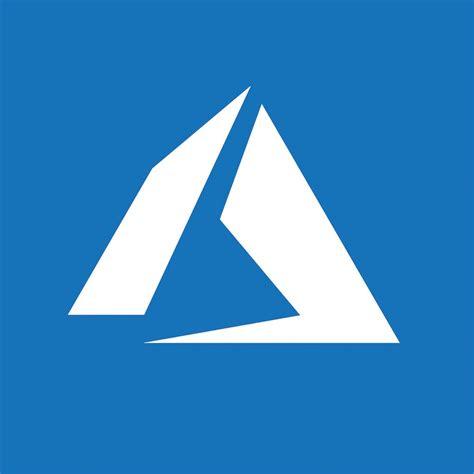 Microsoft Azure microsoft azure