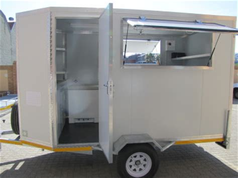 kitchen trailer for sale mobile kitchen trailer for sale roodepoort trailers 36344583 junk mail classifieds