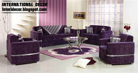 turkish sofa uk turkish living room ideas interior designs furniture