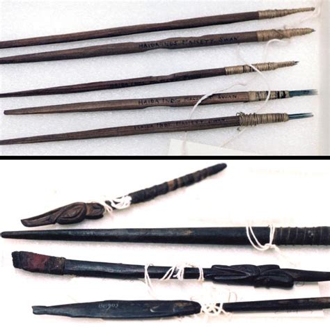 history of tattoo tools crest tattoos of the tlingit haida of the northwest