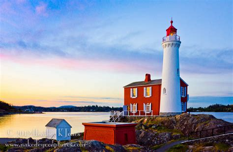 Small Bathroom Lighting Ideas by Fisgard Lighthouse Canada Amazing Places Throughout Light