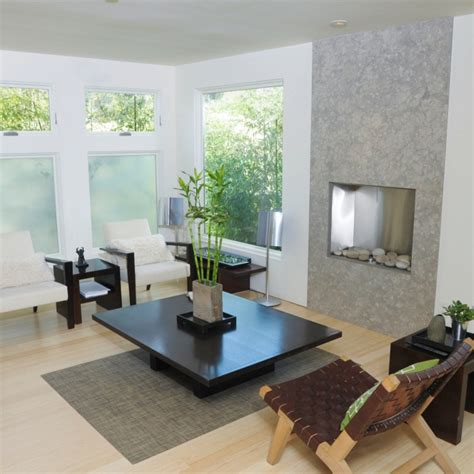 zen living room design 17 zen living room designs ideas design trends