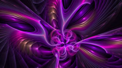 purple wings wallpapers wallpaper studio  tens