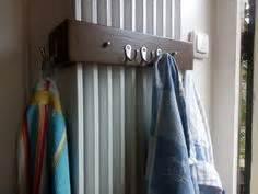 Kitchen Radiators Ideas 1000 Images About Vertical Radiators On Pinterest
