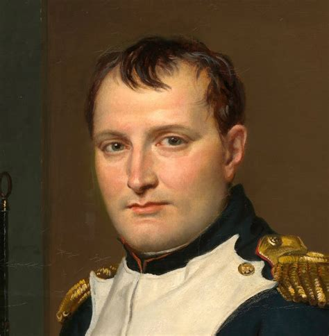 napoleon bonaparte biography en francais napol 233 on bonaparte histoire et biographie de bonaparte