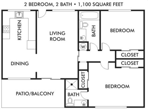 2 bedroom apartments in mountain view ca bedroom apartments in mountain view ca