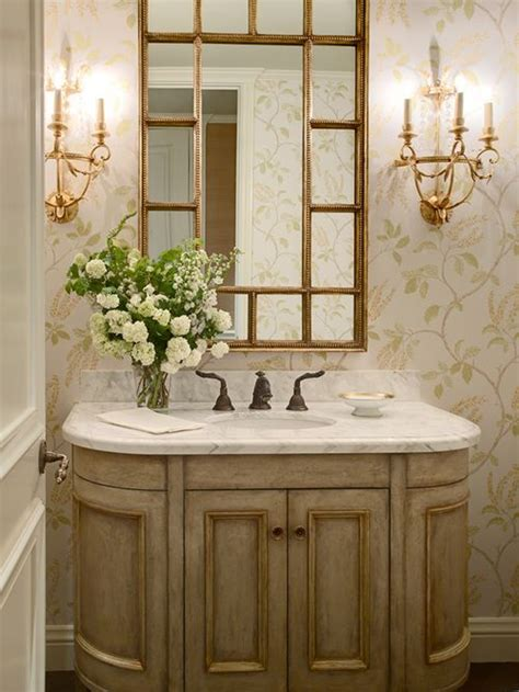 powder room vanity contemporary powder room vanities houzz