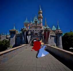 Disneyland gif tumblr