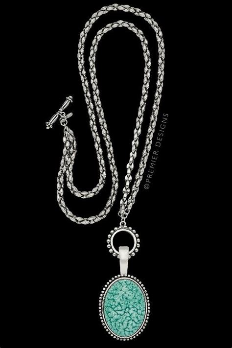 design jewelry online free 200 best images about premier designs jewelry on pinterest