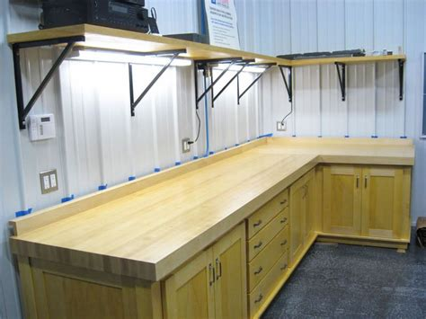 shop benches and cabinets work benches from scratch page 38 the garage