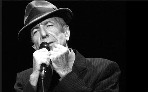 the best of leonard cohen leonard cohen the best of the best tracey jackson