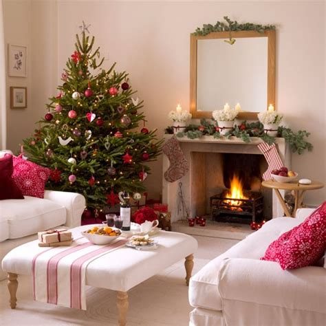 christmas room decorating ideas best decorated idea italian interior home design home