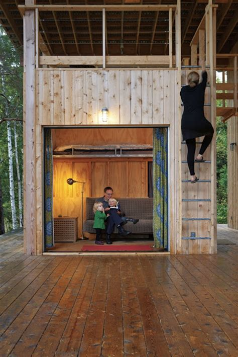 tiny houses for families family small cabin compound possible tiny house community
