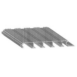 Aluminum Flooring Flatbed Flooring Aluminum