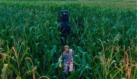 best new horror best new horror 2017 on demand don t kill it