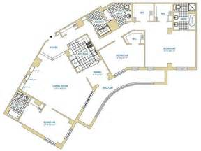 pentagon floor plan arlington va apartments 1 2 3 br apts instrata