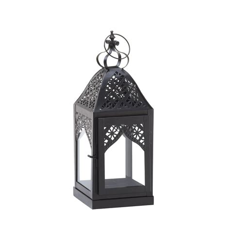 wholesale steeple candle lantern buy wholesale candle
