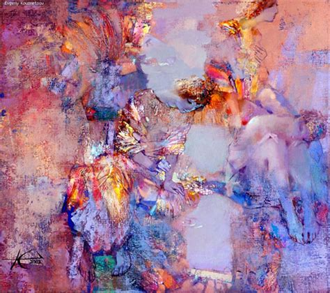 painting pictures drawing abstract as the method of