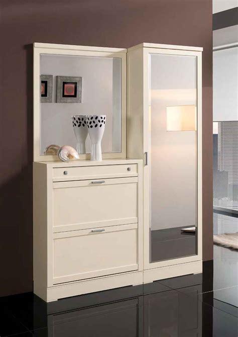armario recibidor mica muebles diazmuebles diaz