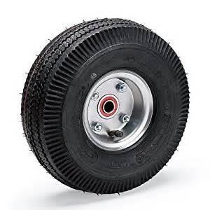 Truck Replacement Wheels Lowes Pneumatic Wheel Use W 5yp01 5yn96 1fc77