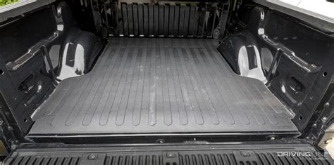 Ford F150 Bed Mat by Country Suspension S Ford F 150 Bed Mat Review