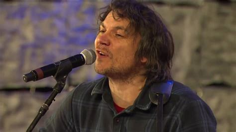 remember the mountain bed jeff tweedy remember the mountain bed live at farm aid