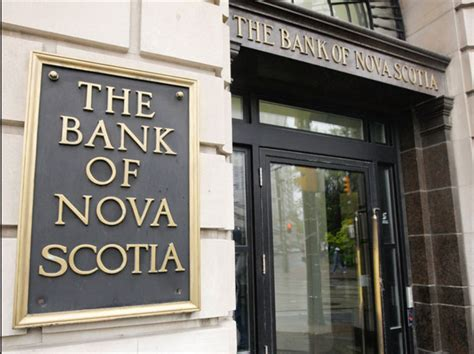 bank of scotia banking scotia bank closing some caribbean branches guyana news