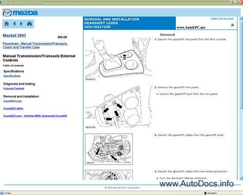 download car manuals pdf free 2005 mazda mazda3 transmission control 100 2005 mazda 3 workshop manual chilton repair manuals haynes repair manuals auto repair