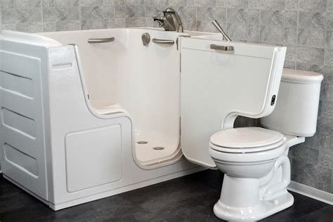 safety bathtubs for seniors the safety benefits of walk in tubs seniortubs com