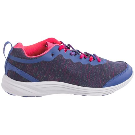 vionic shoes review vionic with orthaheel technology fyn shoes for