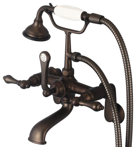 stunning rustic kitchen faucet free printable interesting faucets 1st avenue daventry bath and handshower faucet reviews