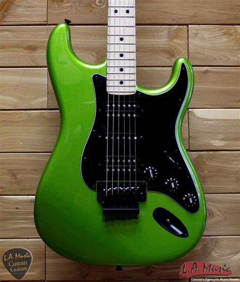 Gitar Fender Stratocaster 131 131 best fender stratocaster green images on