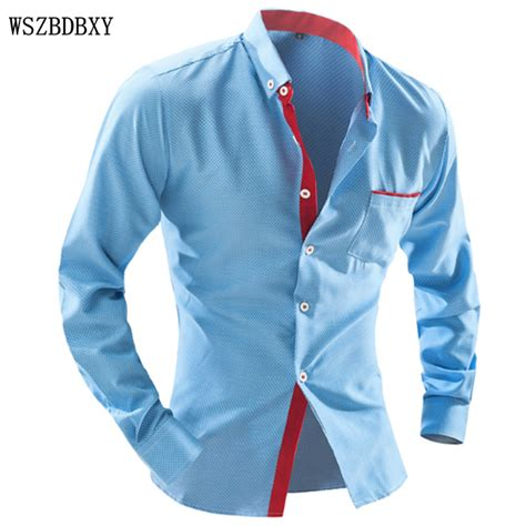 Dress Import Polkadot Supplier Dress Import popular dress shirts buy cheap dress shirts lots from