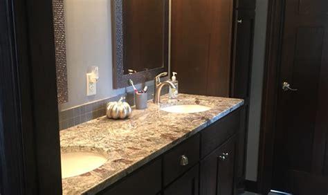 Ellingson Plumbing by Residential Plumbers Kitchen Bathroom Plumbing Ellingson