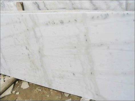 very cheap 24x24 marble floor tile deqinuo 12 deqinuo